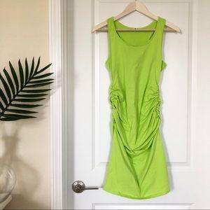 Dresses & Skirts - Maternity Bodycon Dress